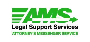 ams-logo-pdf